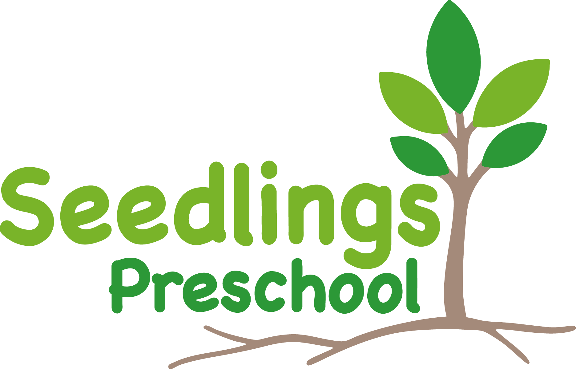 Seedlings Preschool